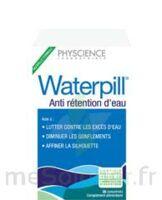 WATERPILL ANTIRETENTION D'EAU, bt 30