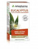 Arkogélules Eucalyptus Gélules Fl/45