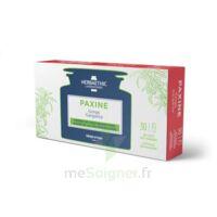 Paxine Caps gorge B/30