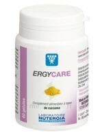 Ergycare Gélules protecteur cellulaire B/60