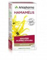 Arkogélules Hamamélis Gélules Fl/45