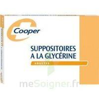 GLYCERINE COOPER, fl 1 l