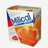 MILICAL INTENSIF SOUPE, bt 6