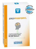 Ergyfosforyl Caps B/60