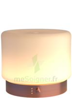Le Comptoir Aroma Diffuseur Aurore