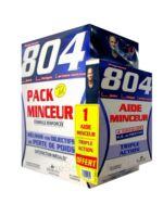 804 MINCEUR STARTER Pack offre limitée