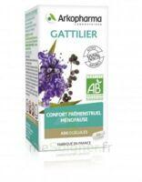 Arkogélules Gattilier Gélules Fl/60