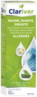 Clariver Spray nasal hypertonique Fl/100ml