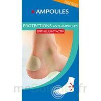 EPITACT AMPOULES, bt 2