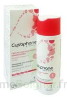 CYSTIPHANE SHAMPOING ANTIPELLICULAIRE NORMALISANT S, fl 200 ml