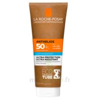 Anthelios Spf50+ Lait Hydratant Corps Sans Parfum T Eco Responsable/200ml