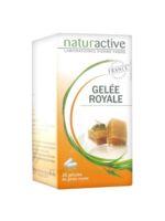 NATURACTIVE GELULE GELEE ROYALE, bt 30