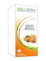 NATURACTIVE GELULE GELEE ROYALE, bt 60
