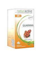 Naturactive Guarana B/30