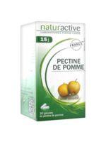 NATURACTIVE GELULE PECTINE DE POMME, bt 30