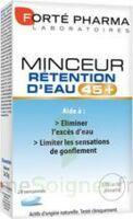MINCEUR RETENTION D'EAU 45+, bt 28