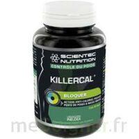 STC NUTRITION KILLERCAL, pot 90