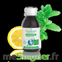 Puressentiel Respiratoire Sirop Toux Respiratoire - 125 ml