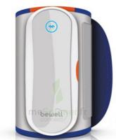 Bewell Connect Auto-tensiometre de bras