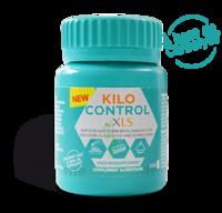 Kilo Control by XLS Médical B/30