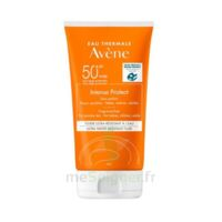 Avène Eau Thermale Solaires Intense protect SPF50 150ml