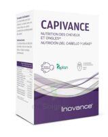 Inovance Capivance Comprimés B/60