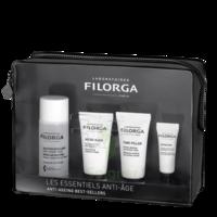 Filorga Découverte Best-sellers Kit