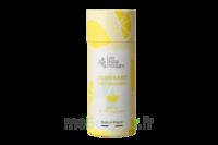 Le Déodorant Citron & Bergamote 65g