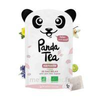 Panda Tea Namaste 28 Sachets