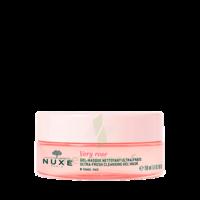Gel-Masque Nettoyant Ultra-frais 150ml