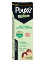 Pouxit Végétal Lotion Fl/200ml
