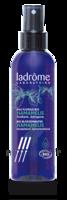 Ladrôme Eau florale Hamamélis bio Vapo/200ml