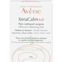 Avène Eau Thermale Xeracalm A.D Pain Surgras 100g
