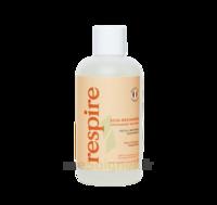 Respire Déodorant Fleur d'Oranger Recharge/150ml