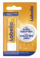 LABELLO SUN PROTECT Stick labial Stick/4,8g