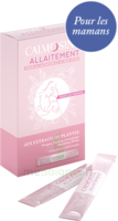 Calmosine Allaitement Solution Buvable Extraits Naturels De Plantes 14 Dosettes/10ml