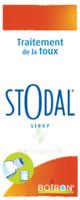 Boiron Stodal Sirop