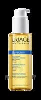 Uriage Bariéderm CICA Huile dermatologique Fl pompe/100ml