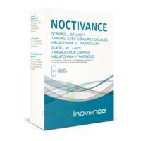 Inovance Noctivance 1,9mg Comprimés B/30