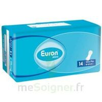 EURON MICRO, superplus , sac 14