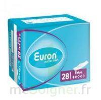 EURON MICRO MEN EXTRA, sac 28