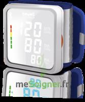 Bewell Connect Auto-tensiomètre de poignet connecté