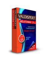 VALDISPERT MELATONINE 1.9 mg
