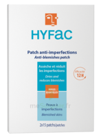 HYFAC Patch anti-imperfections, bt 30
