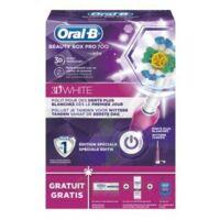 Oral B beauty Box pro 700