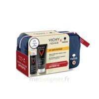 Vichy Homme Kit anti-fatigue Trousse 2020