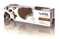 BISCUITS CHOCOLAT *16