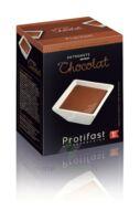 PROTIFAST ENTREMETS CHOCOLAT, bt 7