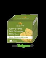 KERATINE FORTE BAUME 100 ml