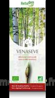 HerbalGem Venaseve Drainage Vasculaire Bio 250ml